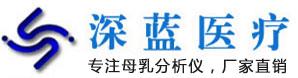 济宁市千亿体育手机登录医疗器械有限公司