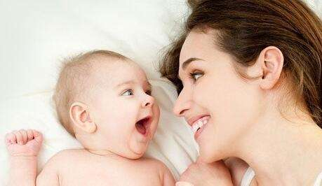 母乳分析仪母乳喂养的好处