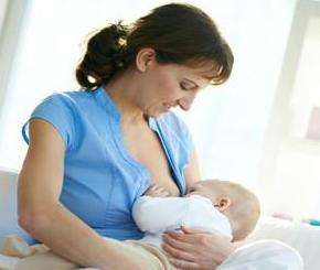 母乳分析仪母乳喂养的健康教育意义