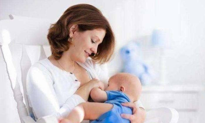 母乳分析仪对婴儿的好处