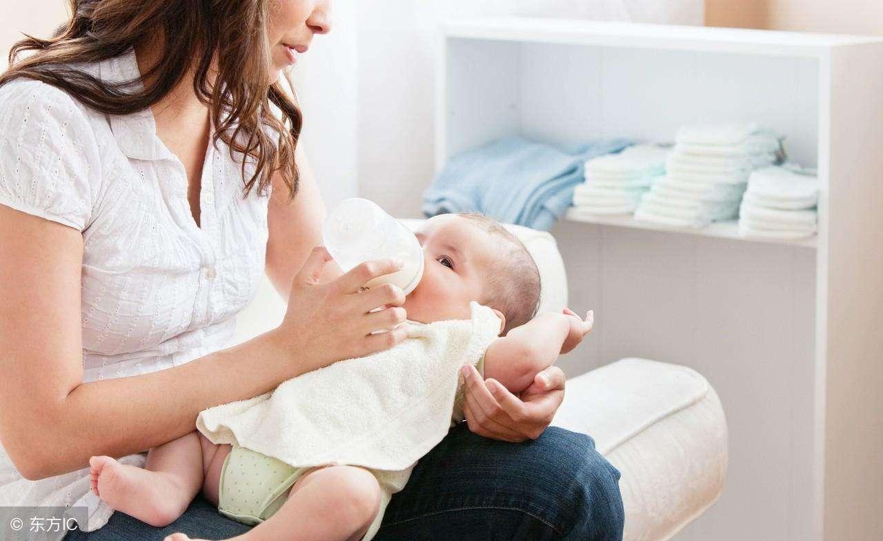 母乳分析仪母乳喂养达做到三个方面