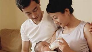 母乳分析仪和宝宝更加亲密
