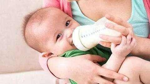 母乳分析仪哺乳喂养早知道