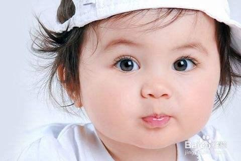 母乳分析仪儿童保健之育儿经典微细变化。