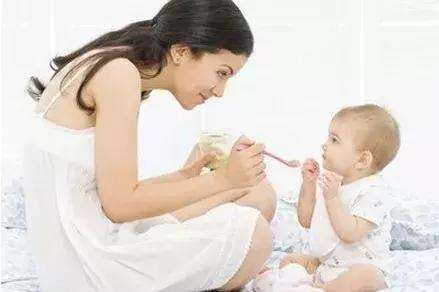 母乳分析仪母乳喂养婴儿最适合的食物