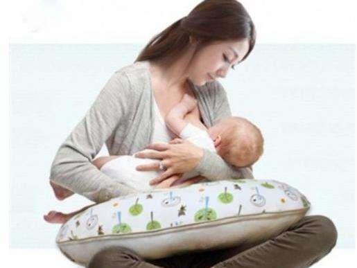母乳分析仪母乳喂养的概况