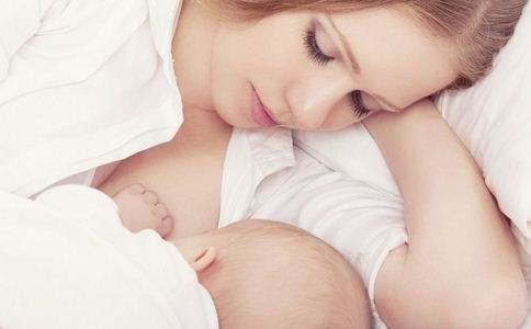 母乳分析仪婴儿哺乳正确开始是很重要的