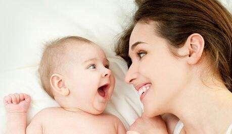 母乳分析仪母乳安抚宝宝情绪的作用
