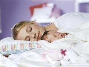 母乳分析仪母乳喂养上天赐予每一位母亲的本能